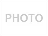 Фото  1 Профиль оконный примыкающий с сеткой 2,5м 144385